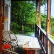 Seetalvan orchard verandah-interior-1