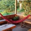 Seetalvan orchard verandah-interior