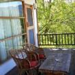 Seetalvan orchard verandah-interior-2