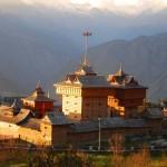 Bhim-Kali-Temple-in-Sarahan-Shimla-Himachal